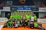 Idziemy na mecz – MKS Selgros Lublin – MKS Piotrcovia Piotrków Trybunalski