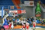 Idziemy na mecz - MKS Lublin - MKS Dąbrowa Górnicza