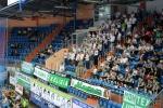 Idziemy na mecz – MKS Selgros Lublin – Pogoń Baltica Szczecin