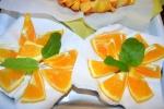 Owoce i warzywa źródłem witamin i zdrowia