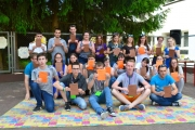 Młodzieżowa Rada Internatu
