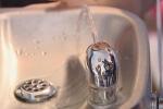 Woda – źródło zdrowia