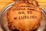 IV Edycja Targów Przemysłu Piekarskiego i Cukierniczego BAKEPOL 2013