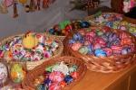 Warsztaty Wielkanocne w Akademii Sztuki Ludowej