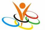 Paraolimpiada i Warsztaty Plastyczne