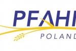 Warsztaty cukierniczo - piekarskie PFAHNL POLSKA