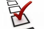 Wybory do Młodzieżowej Rady Internatu